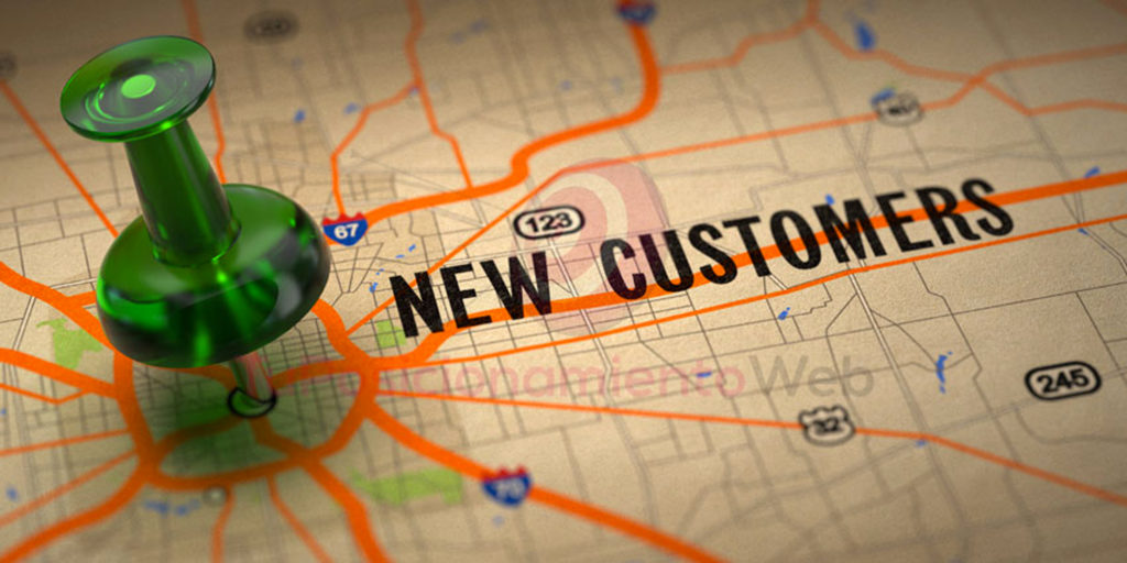 como-conseguir-nuevos-clientes